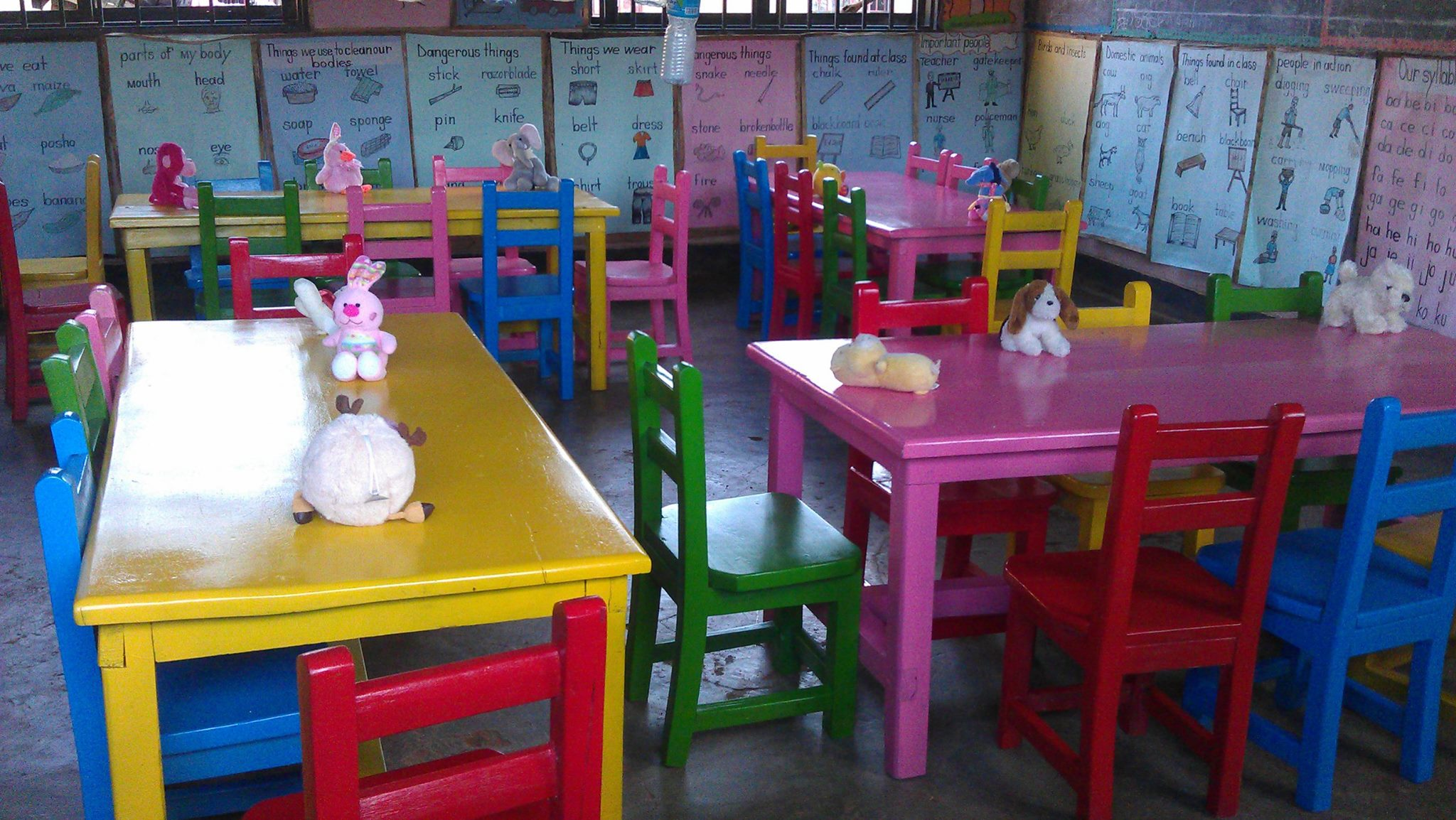 Nursery school latest.JPG