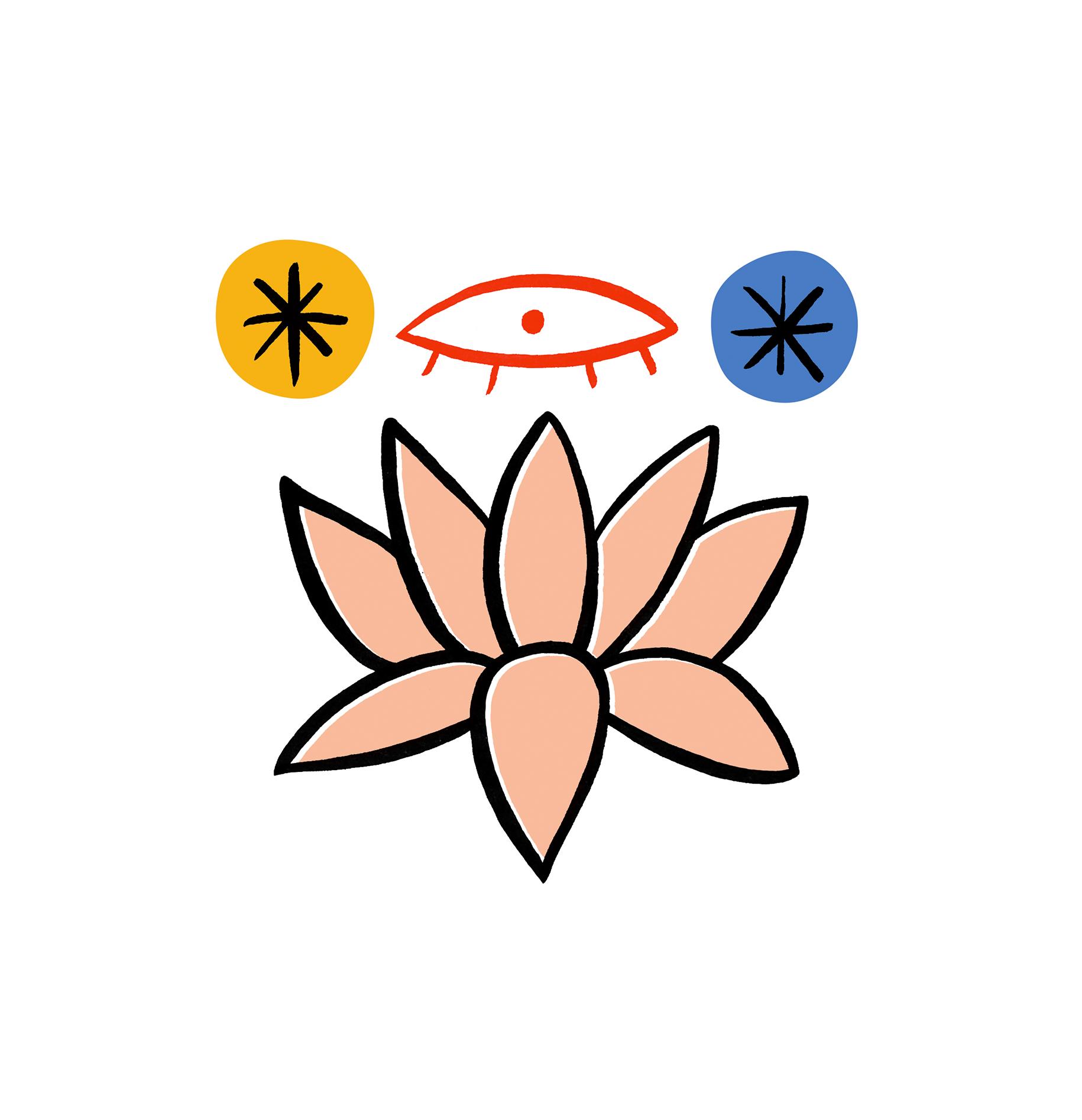 loto_logo.jpg