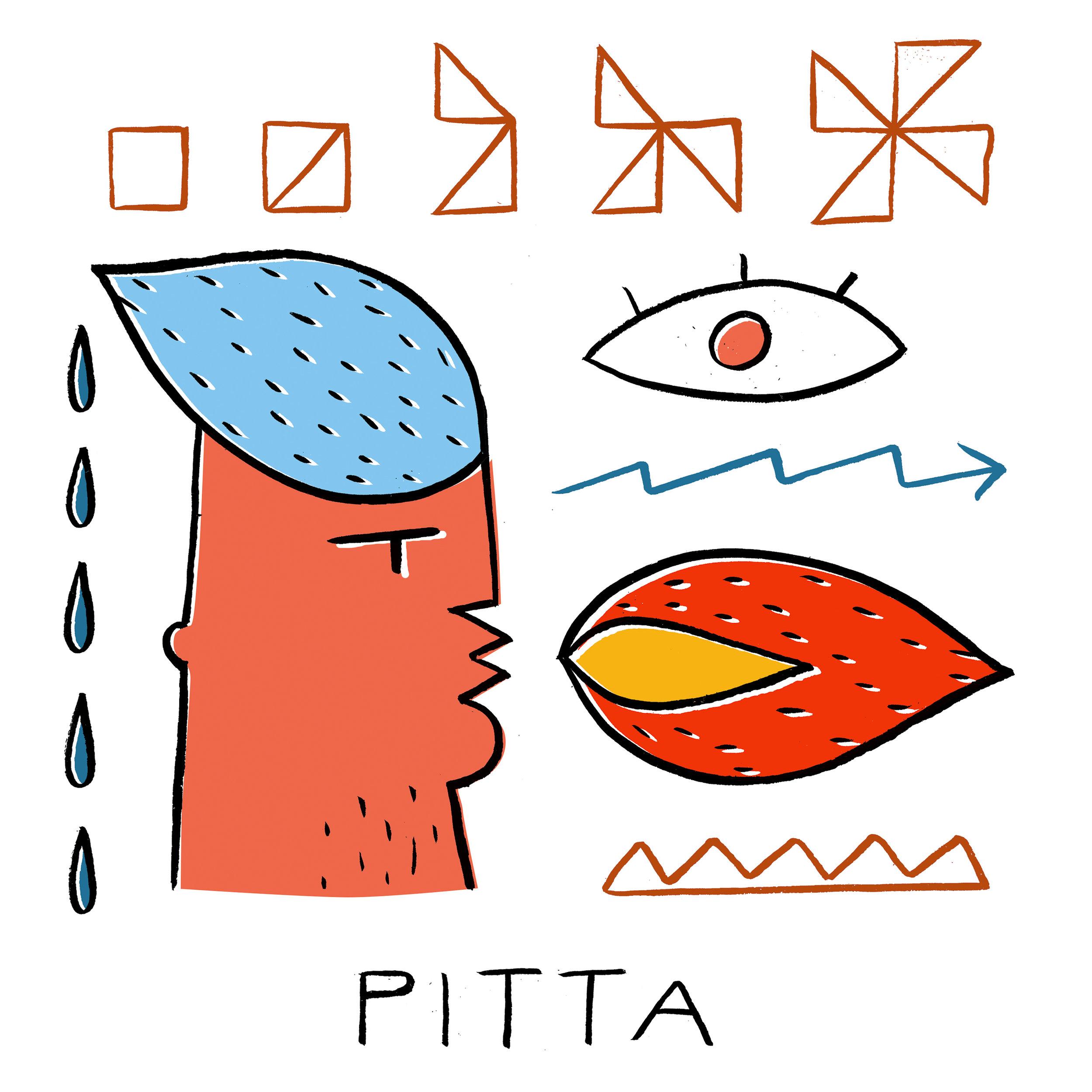 pitta_insta.jpg