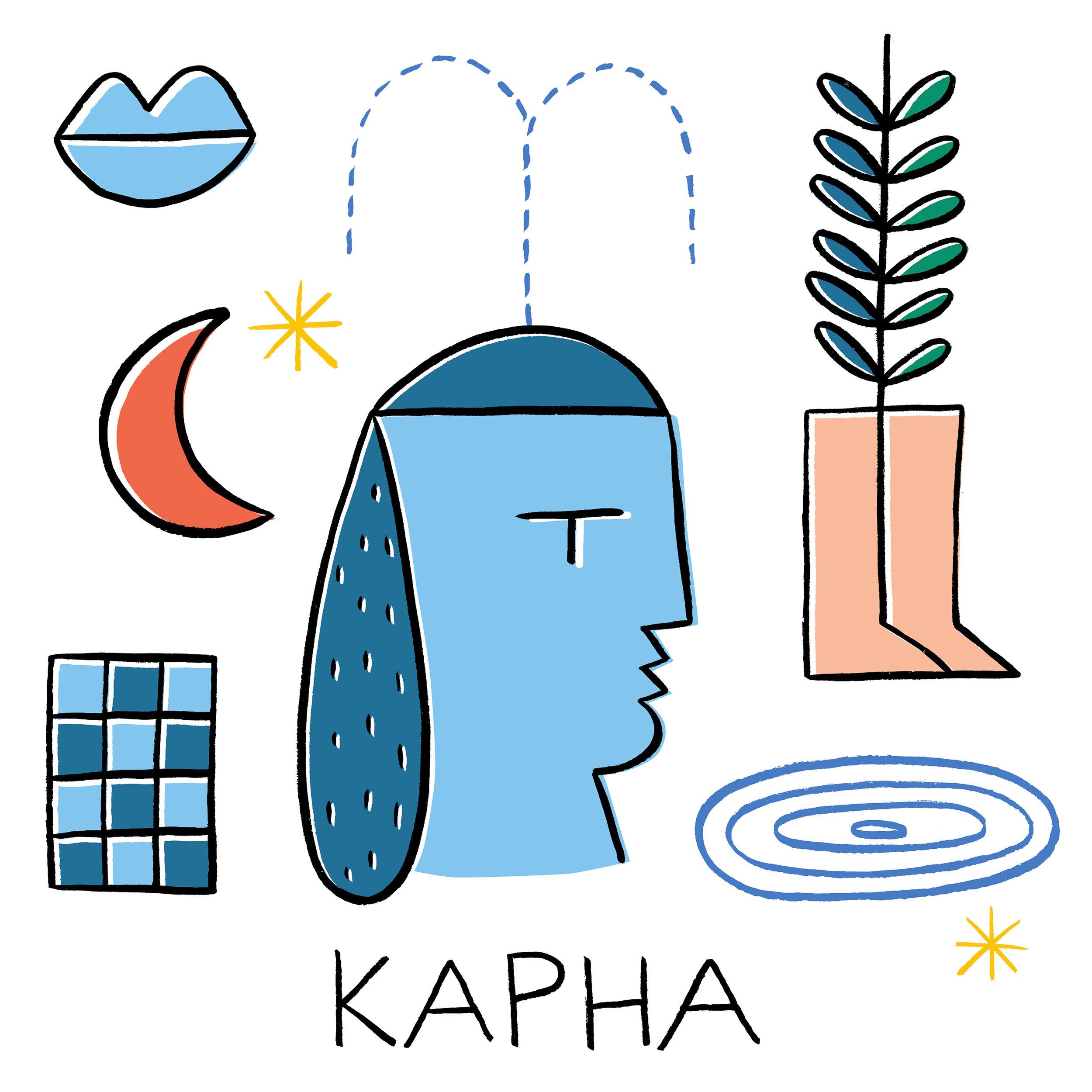 kapha_insta.jpg