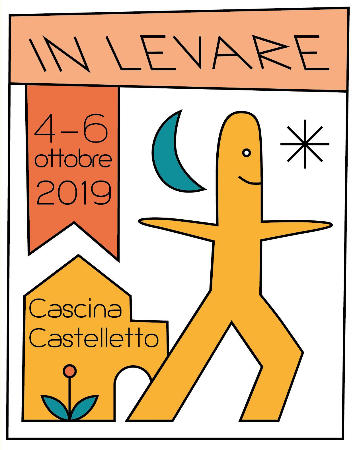 YAP_castelletto_INSTA-01.jpg