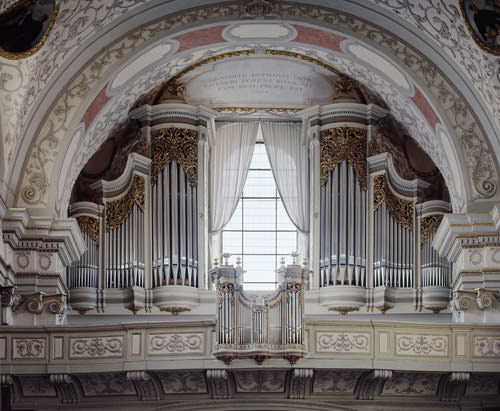 stift-orgel-3.jpg