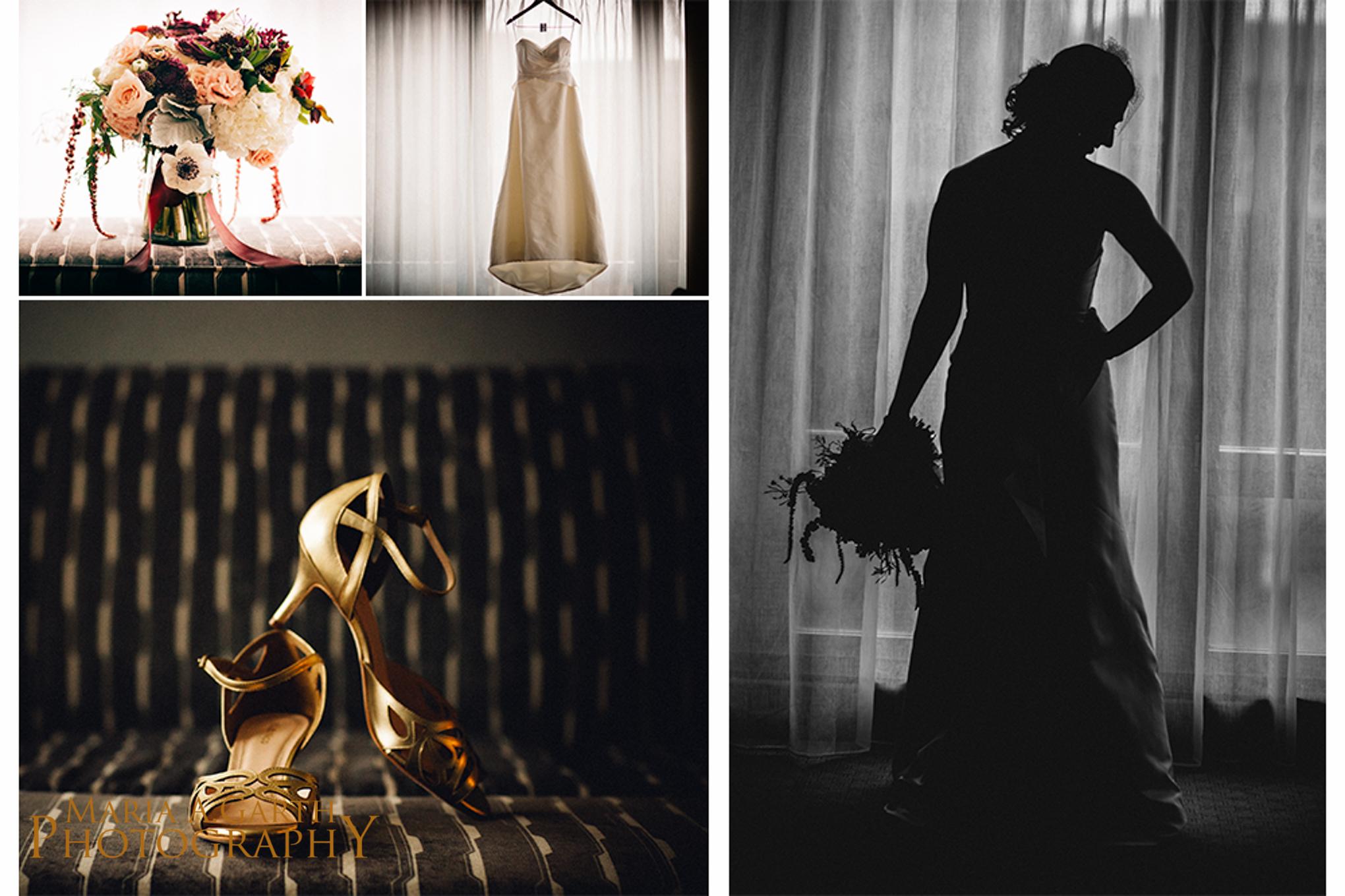 Georgetown Weddings, DC Wedding Photography, Weddings at the Ritz in DC_001.jpg