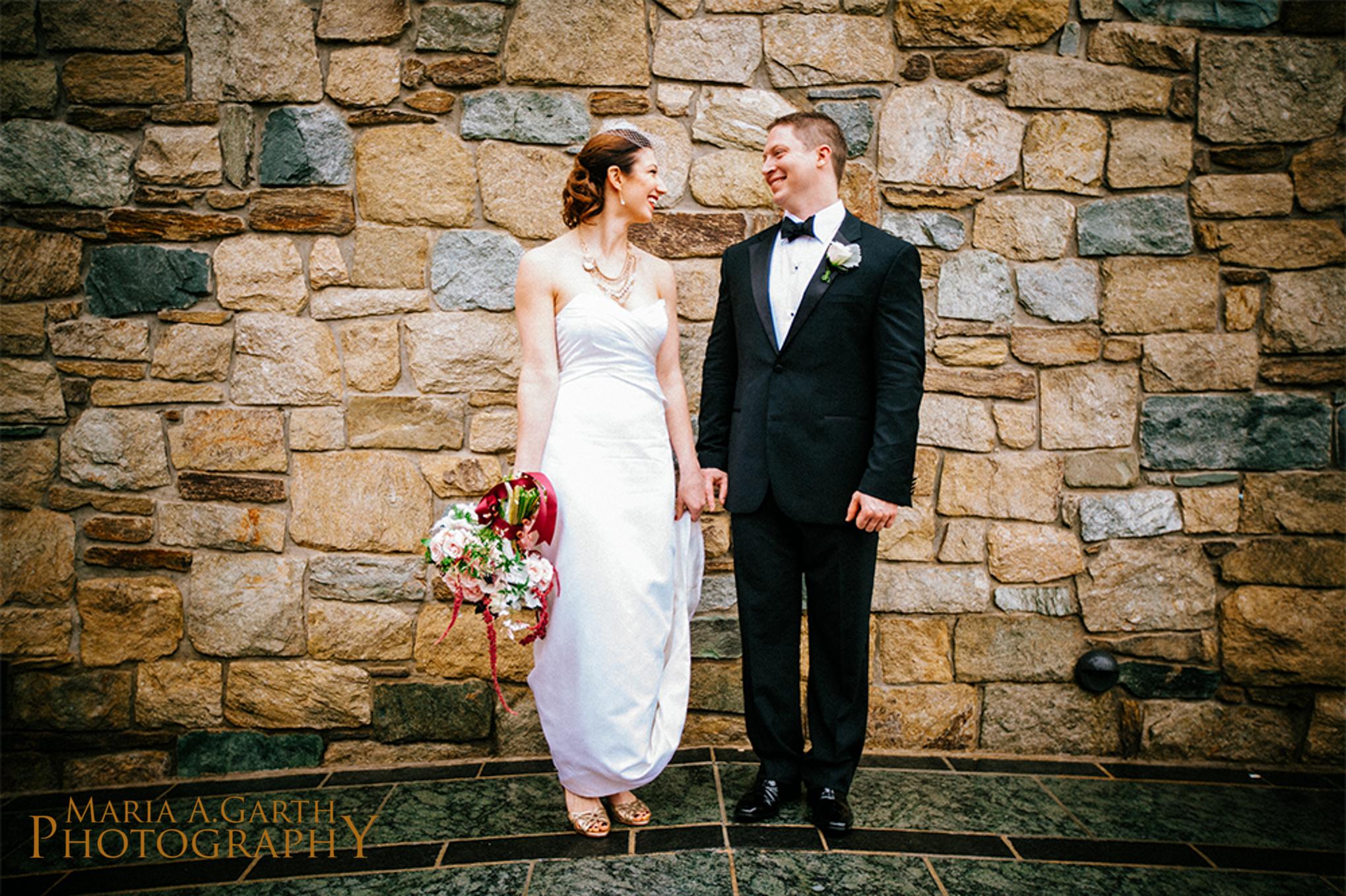 Georgetown Weddings, DC Wedding Photography, Weddings at the Ritz in DC_002.jpg
