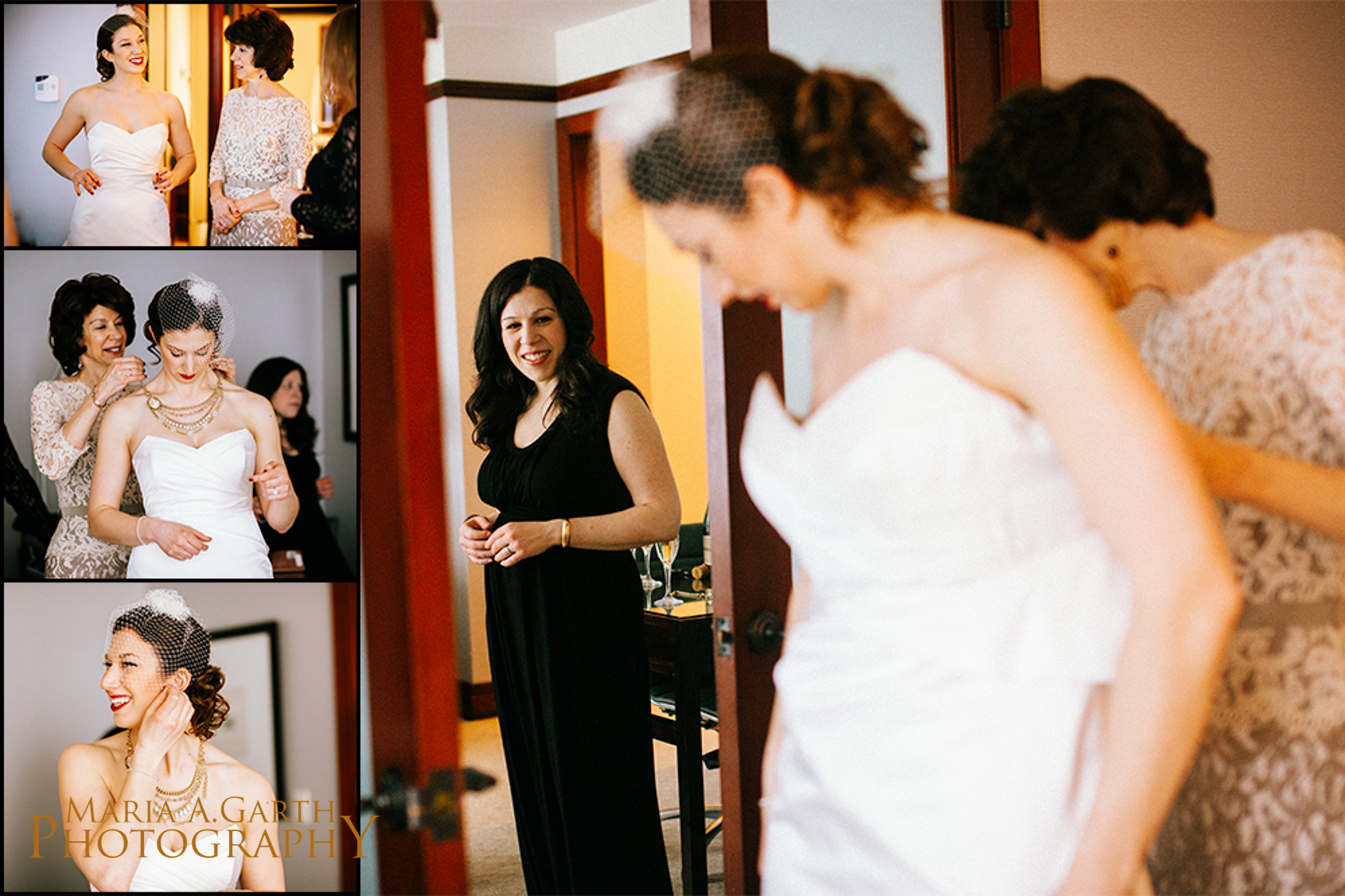 Georgetown Weddings, DC Wedding Photography, Weddings at the Ritz in DC_003.jpg
