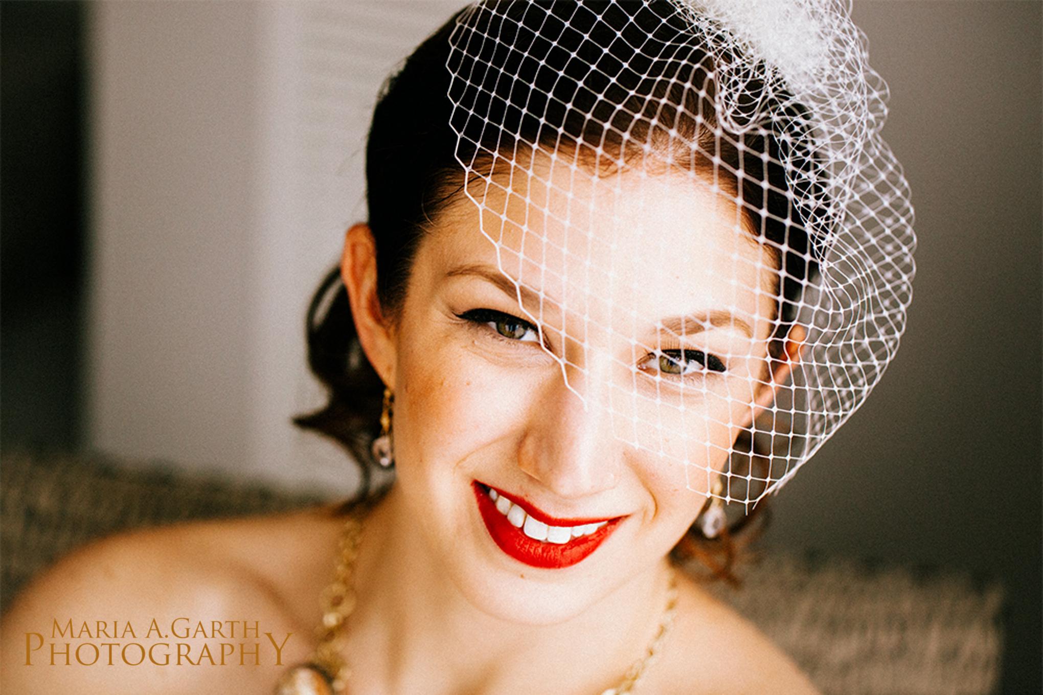 Georgetown Weddings, DC Wedding Photography, Weddings at the Ritz in DC_004.jpg
