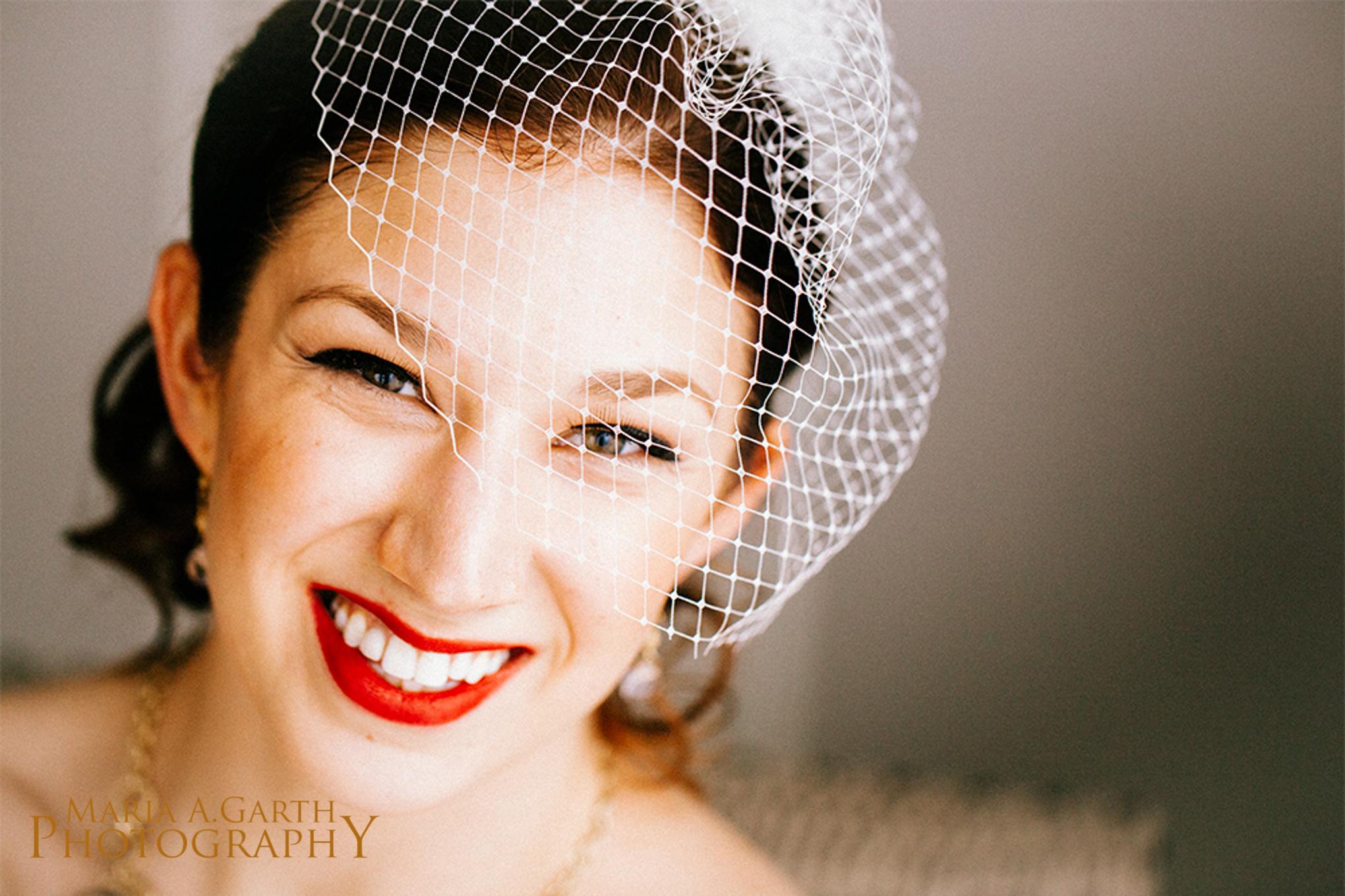 Georgetown Weddings, DC Wedding Photography, Weddings at the Ritz in DC_005.jpg
