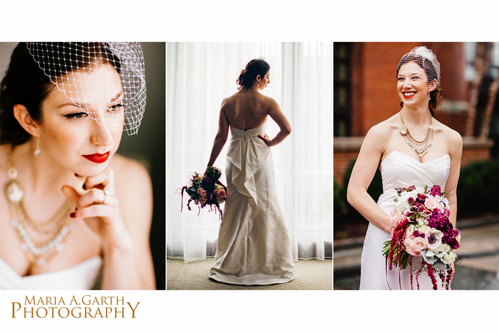 Georgetown Weddings, DC Wedding Photography, Weddings at the Ritz in DC_006.jpg