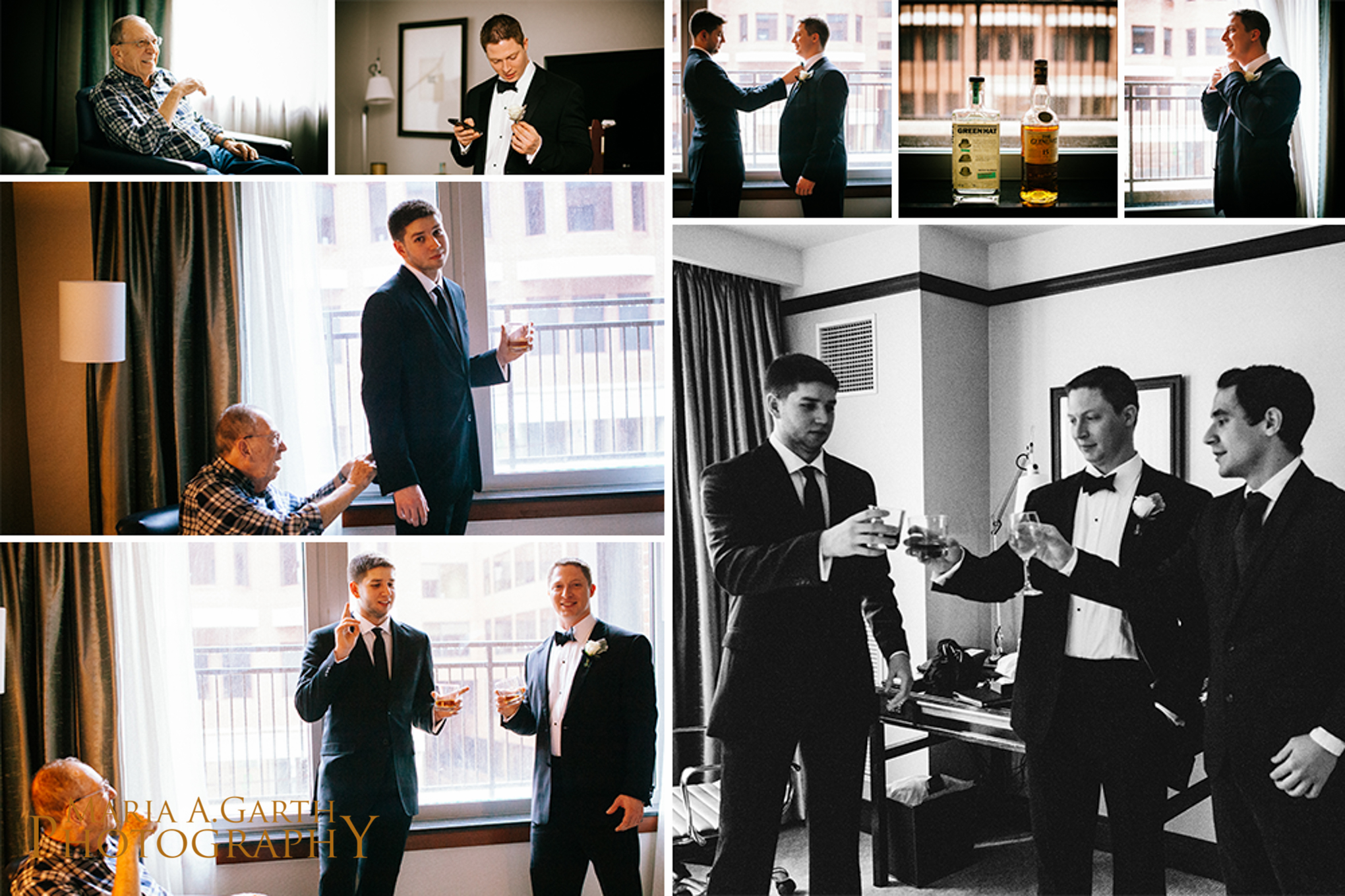Georgetown Weddings, DC Wedding Photography, Weddings at the Ritz in DC_007.jpg