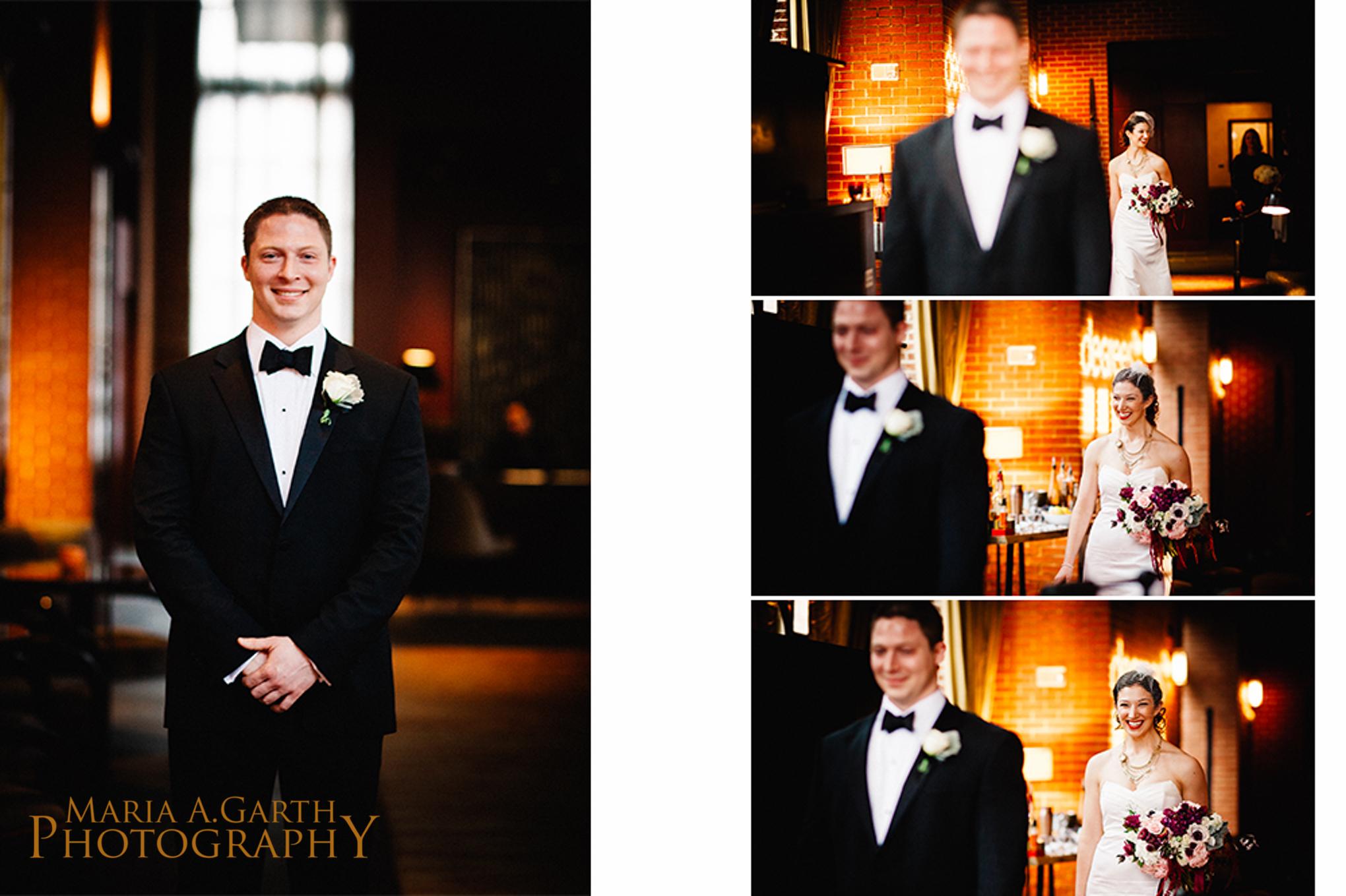 Georgetown Weddings, DC Wedding Photography, Weddings at the Ritz in DC_008.jpg