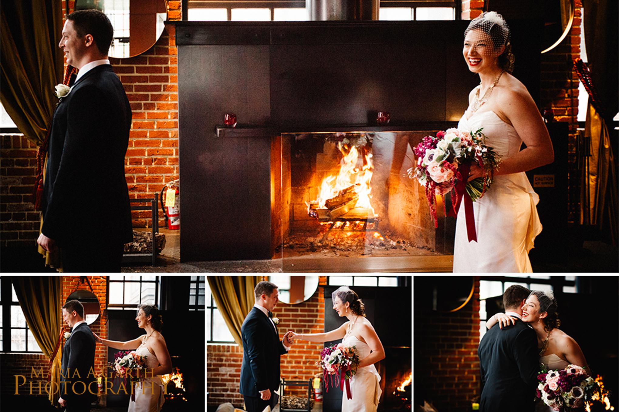 Georgetown Weddings, DC Wedding Photography, Weddings at the Ritz in DC_009.jpg