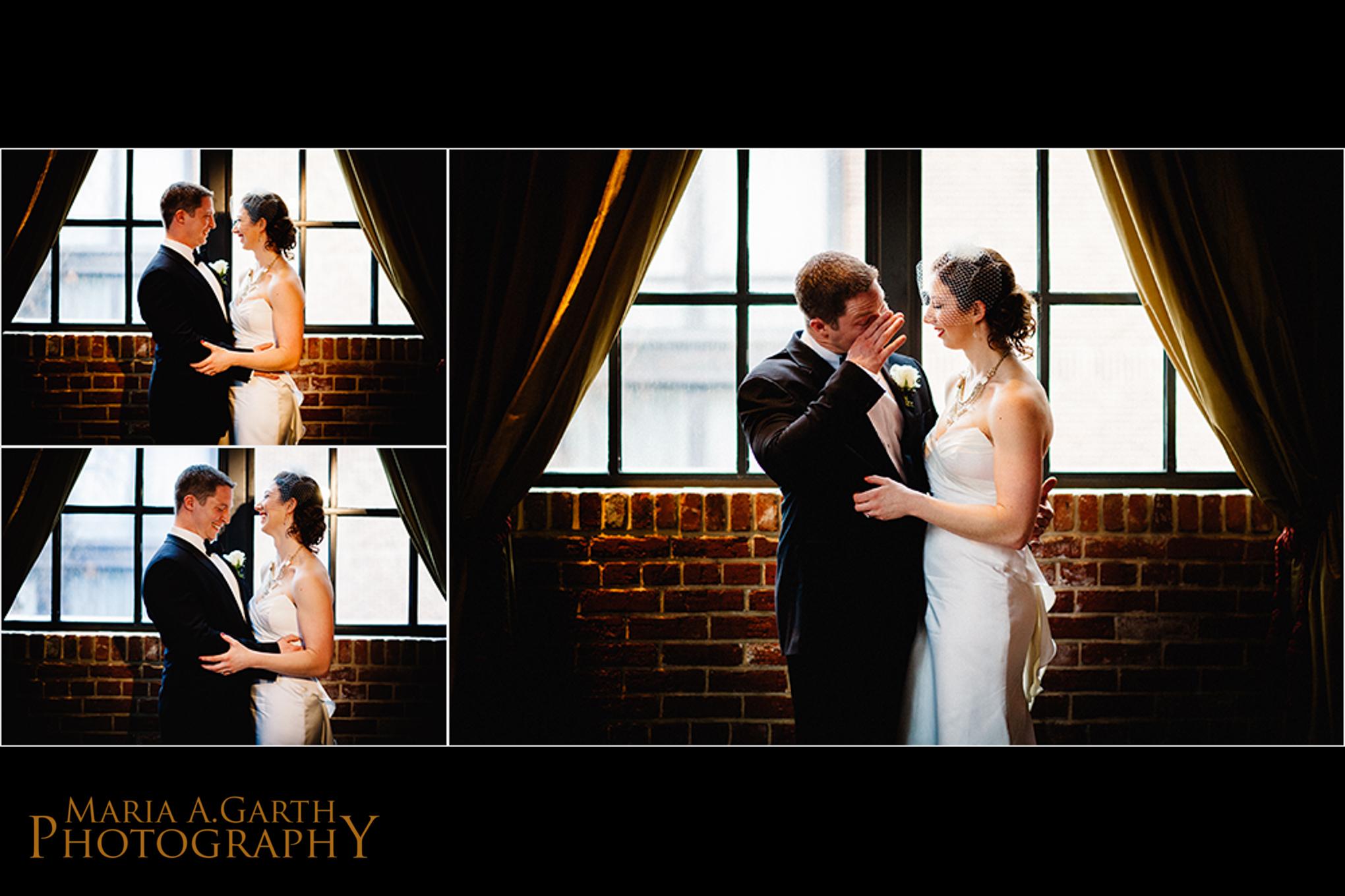 Georgetown Weddings, DC Wedding Photography, Weddings at the Ritz in DC_010.jpg