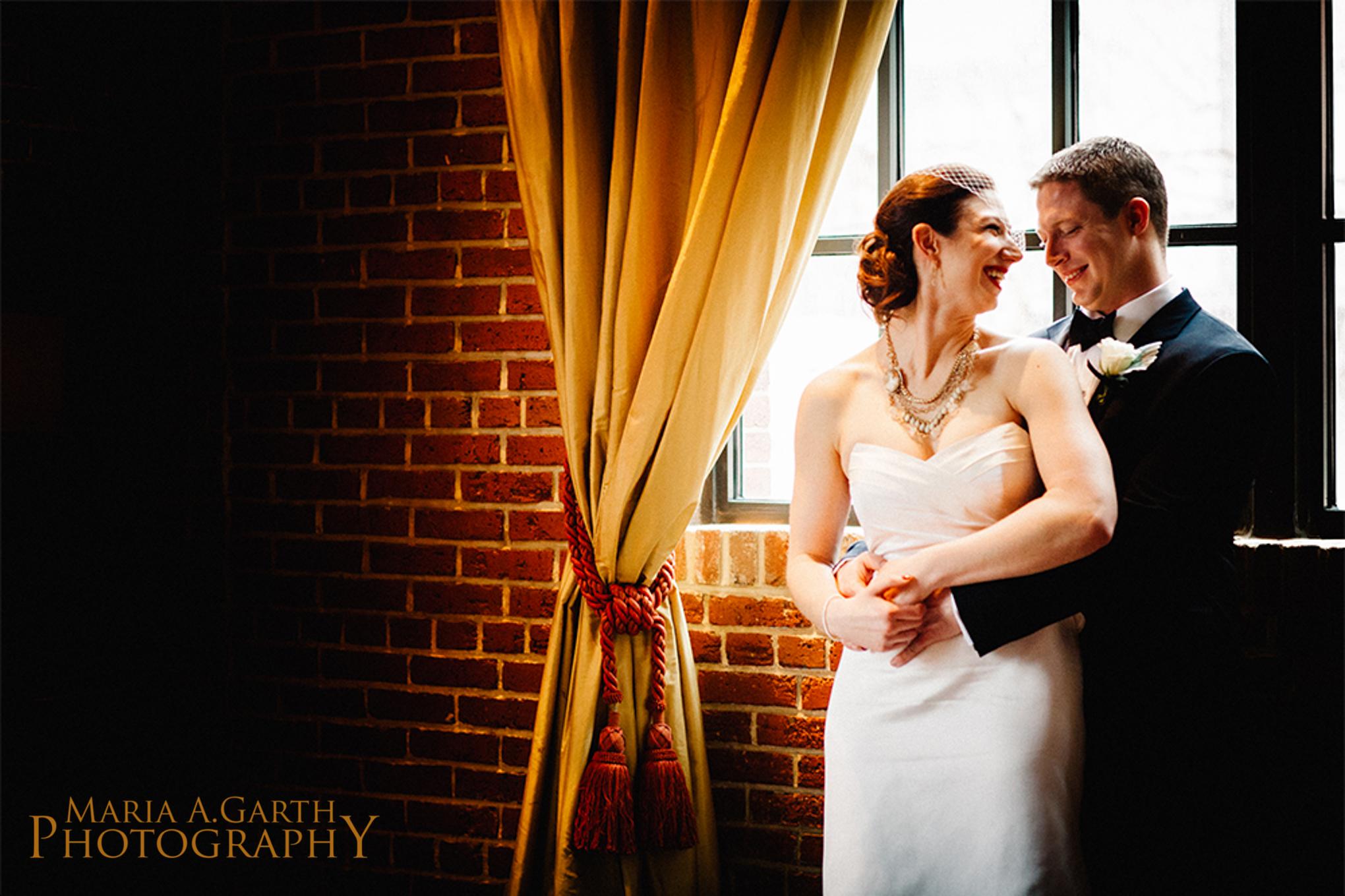 Georgetown Weddings, DC Wedding Photography, Weddings at the Ritz in DC_012.jpg