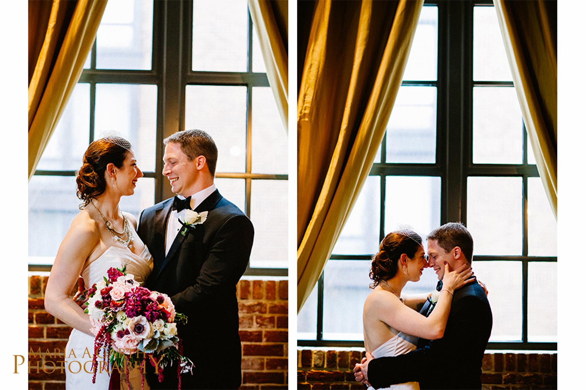 Georgetown Weddings, DC Wedding Photography, Weddings at the Ritz in DC_014.jpg