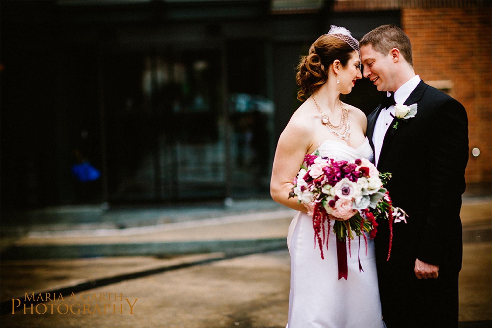 Georgetown Weddings, DC Wedding Photography, Weddings at the Ritz in DC_016.jpg