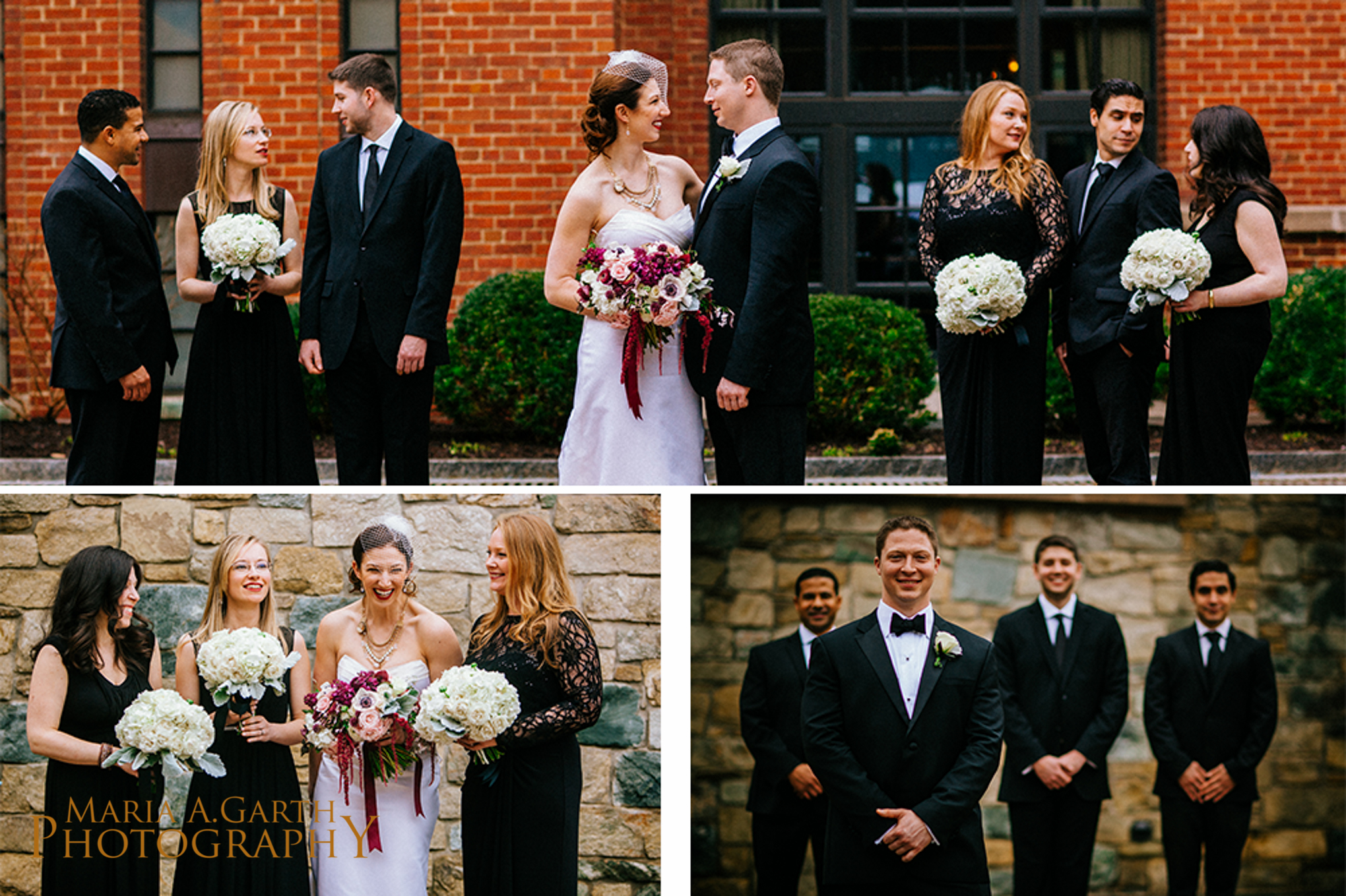 Georgetown Weddings, DC Wedding Photography, Weddings at the Ritz in DC_015.jpg