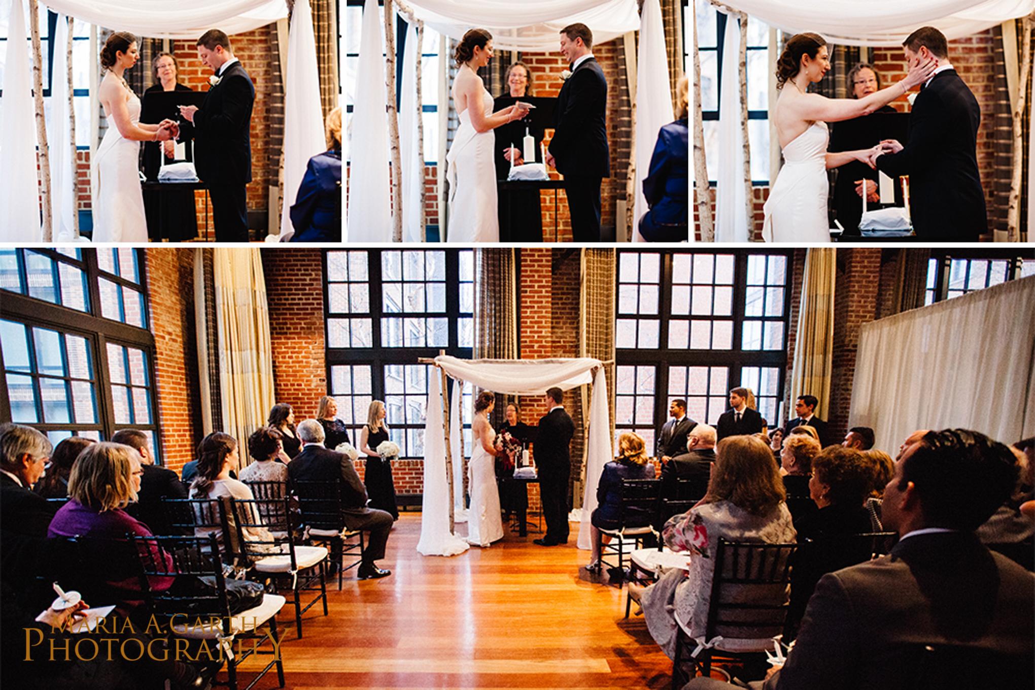 Georgetown Weddings, DC Wedding Photography, Weddings at the Ritz in DC_018.jpg