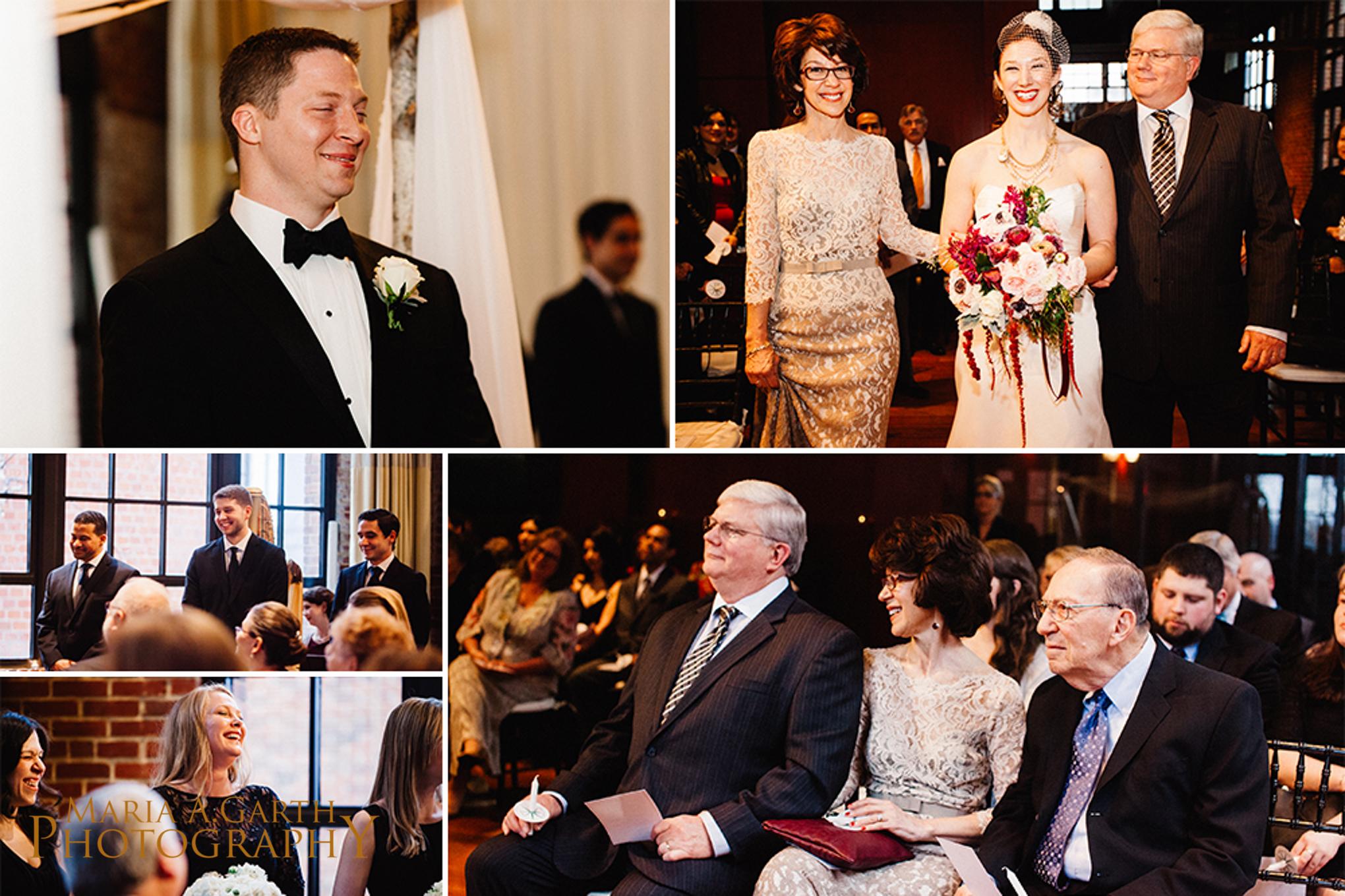 Georgetown Weddings, DC Wedding Photography, Weddings at the Ritz in DC_017.jpg