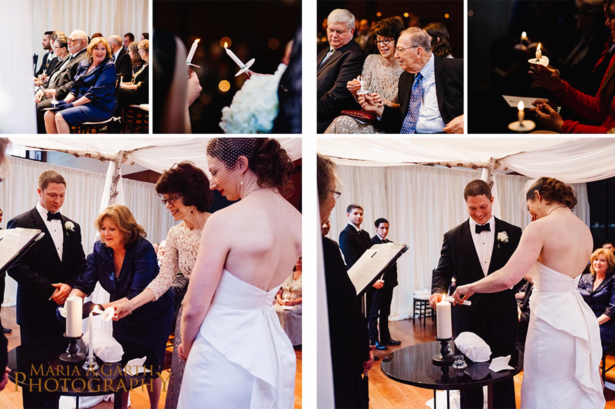 Georgetown Weddings, DC Wedding Photography, Weddings at the Ritz in DC_019.jpg