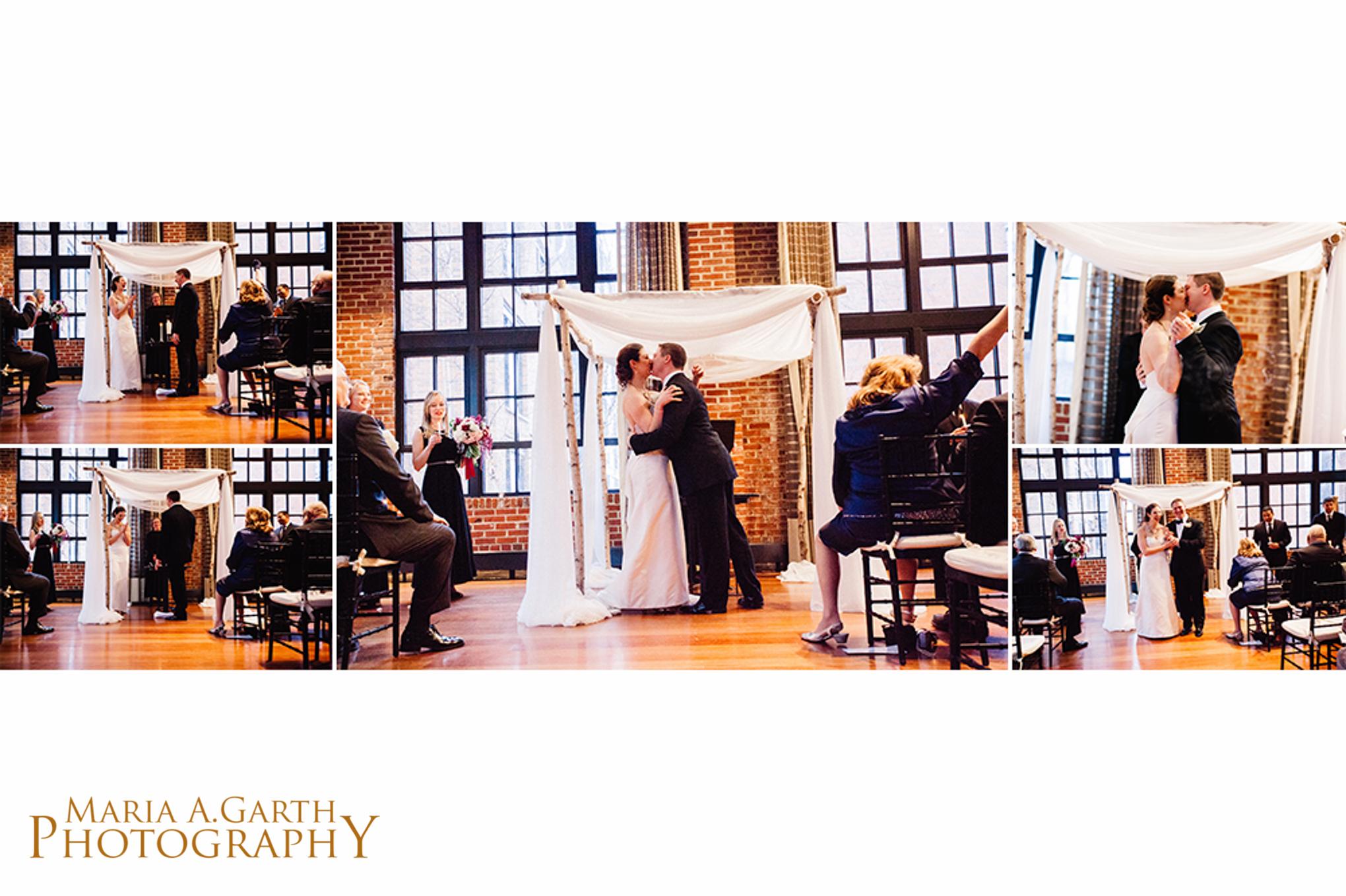 Georgetown Weddings, DC Wedding Photography, Weddings at the Ritz in DC_020.jpg