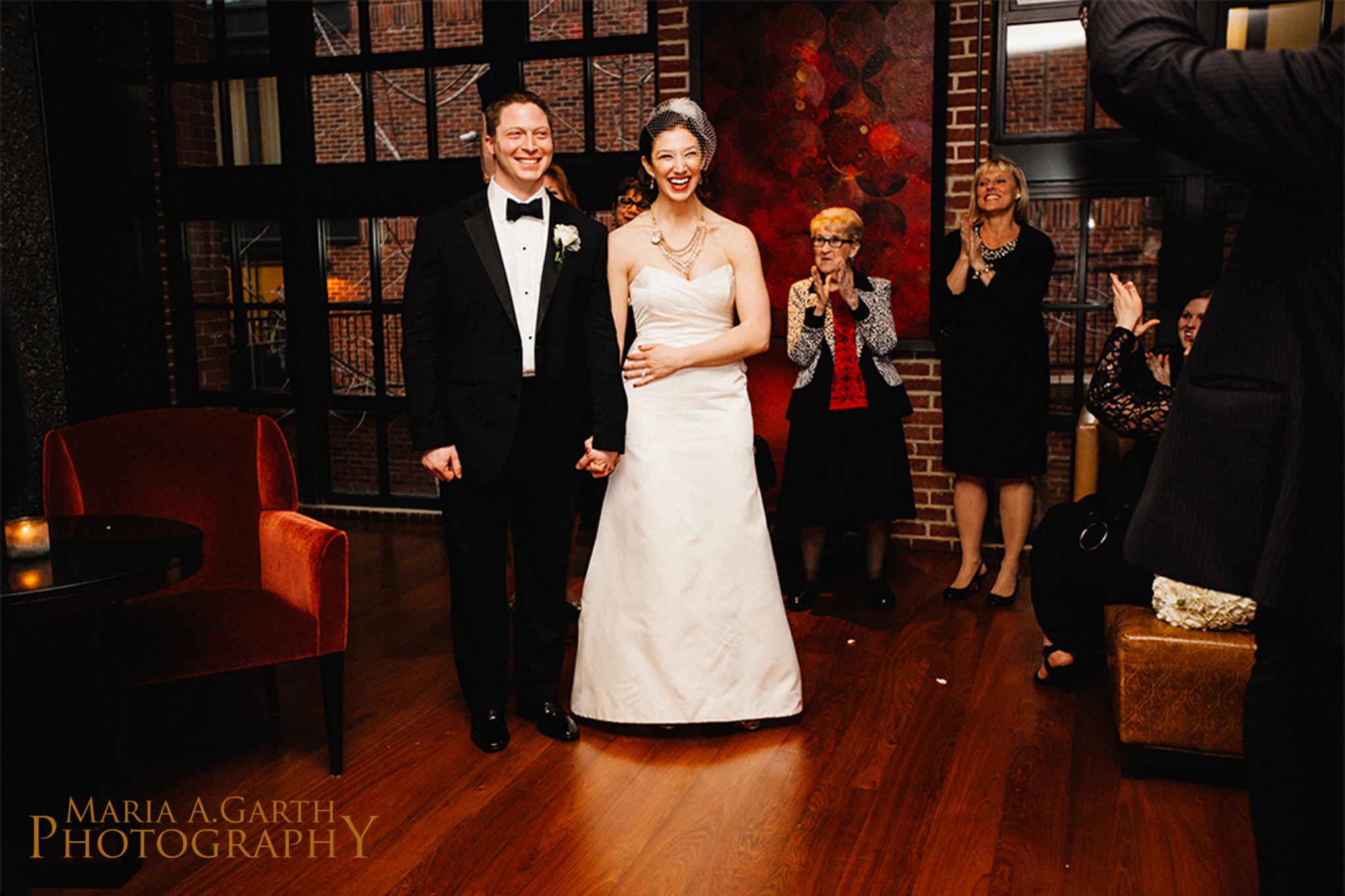 Georgetown Weddings, DC Wedding Photography, Weddings at the Ritz in DC_022.jpg