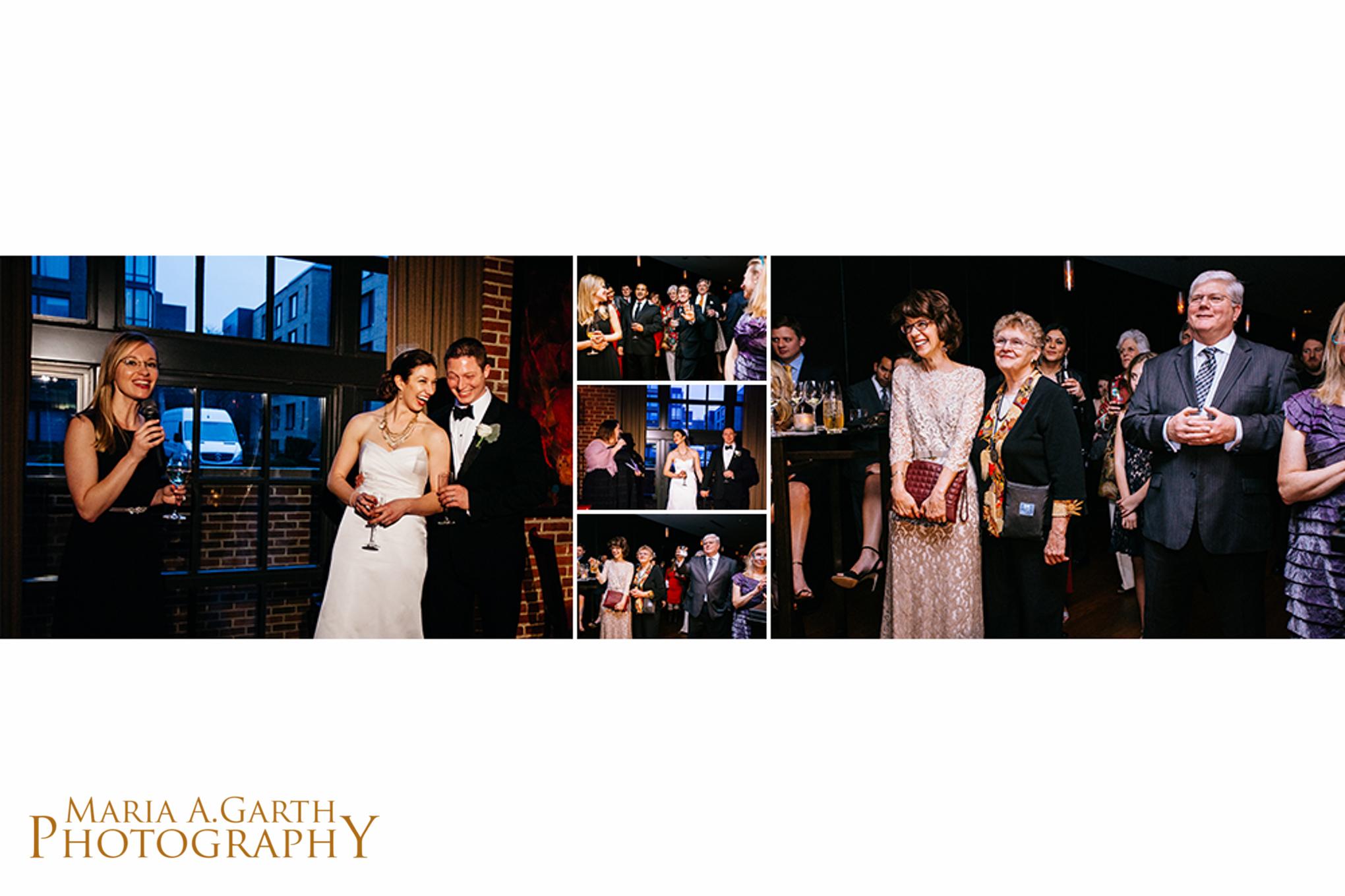 Georgetown Weddings, DC Wedding Photography, Weddings at the Ritz in DC_023.jpg