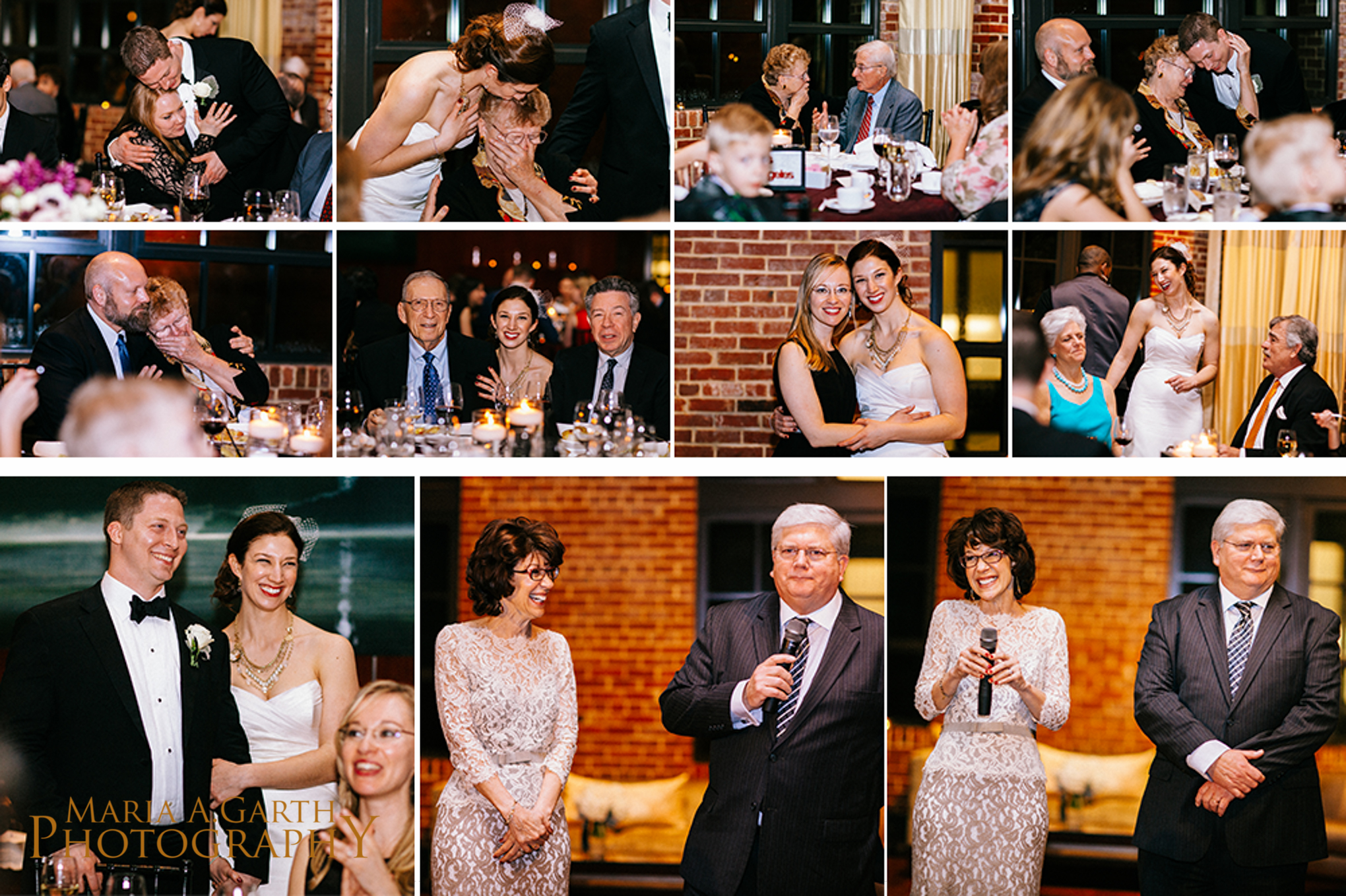 Georgetown Weddings, DC Wedding Photography, Weddings at the Ritz in DC_024.jpg