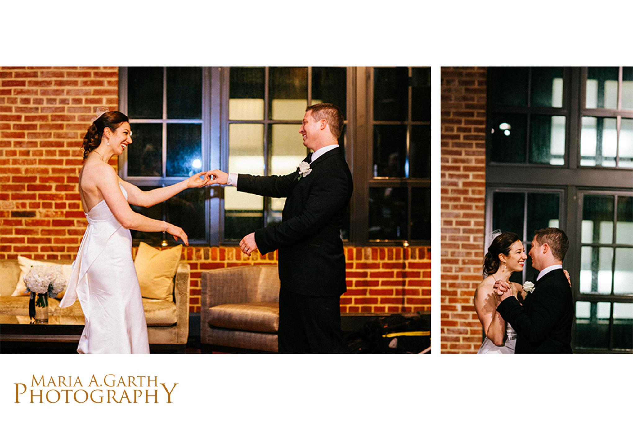 Georgetown Weddings, DC Wedding Photography, Weddings at the Ritz in DC_026.jpg