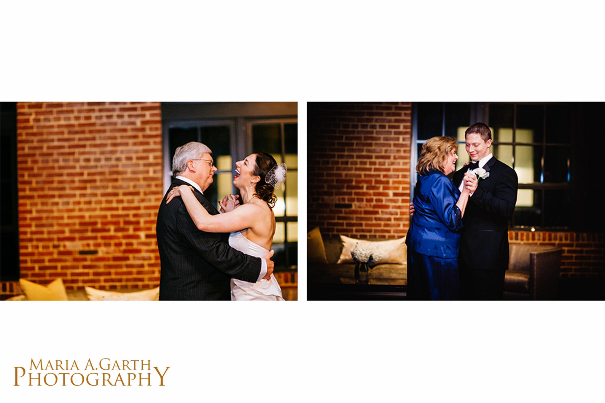 Georgetown Weddings, DC Wedding Photography, Weddings at the Ritz in DC_027.jpg