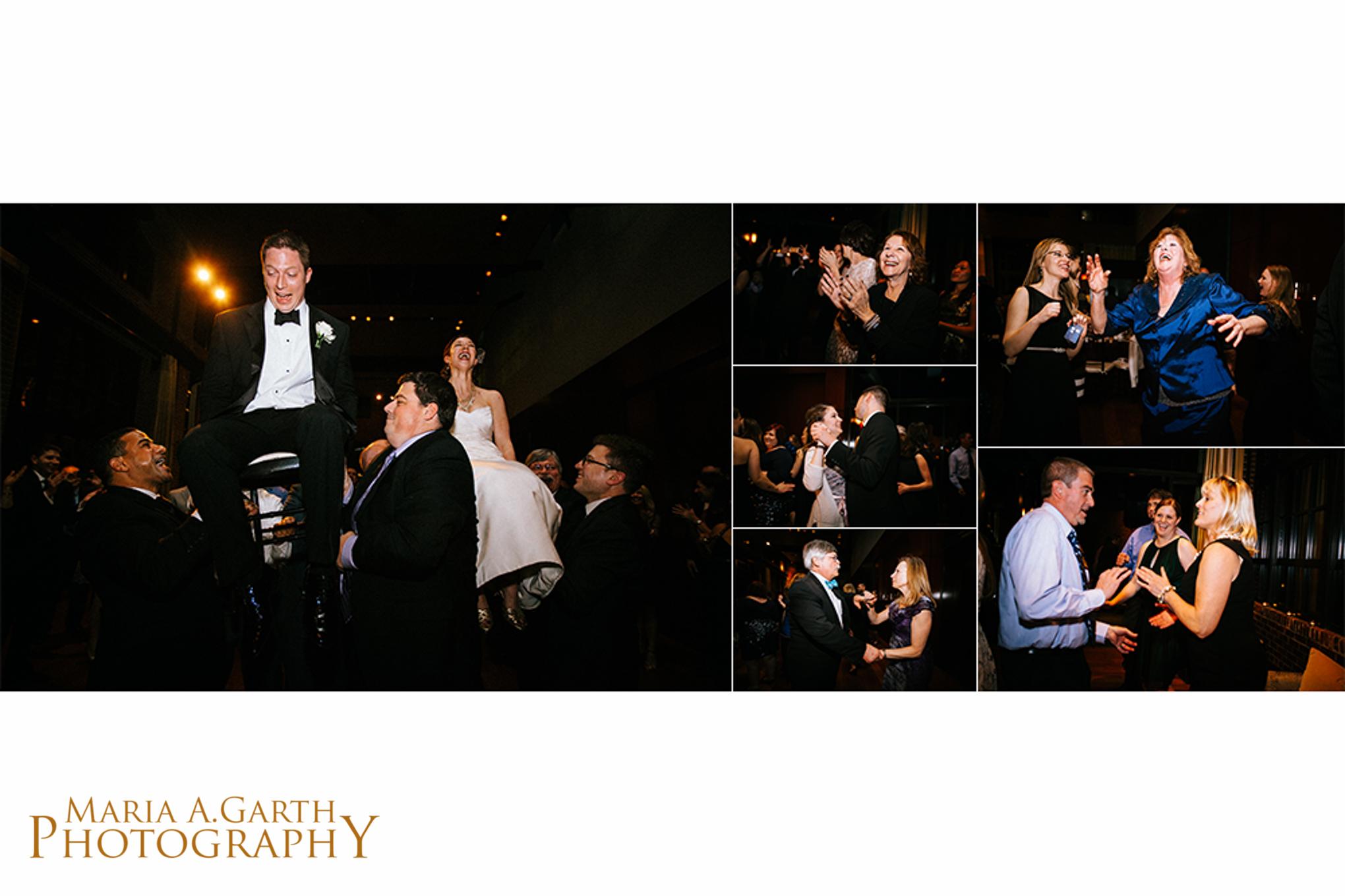 Georgetown Weddings, DC Wedding Photography, Weddings at the Ritz in DC_028.jpg