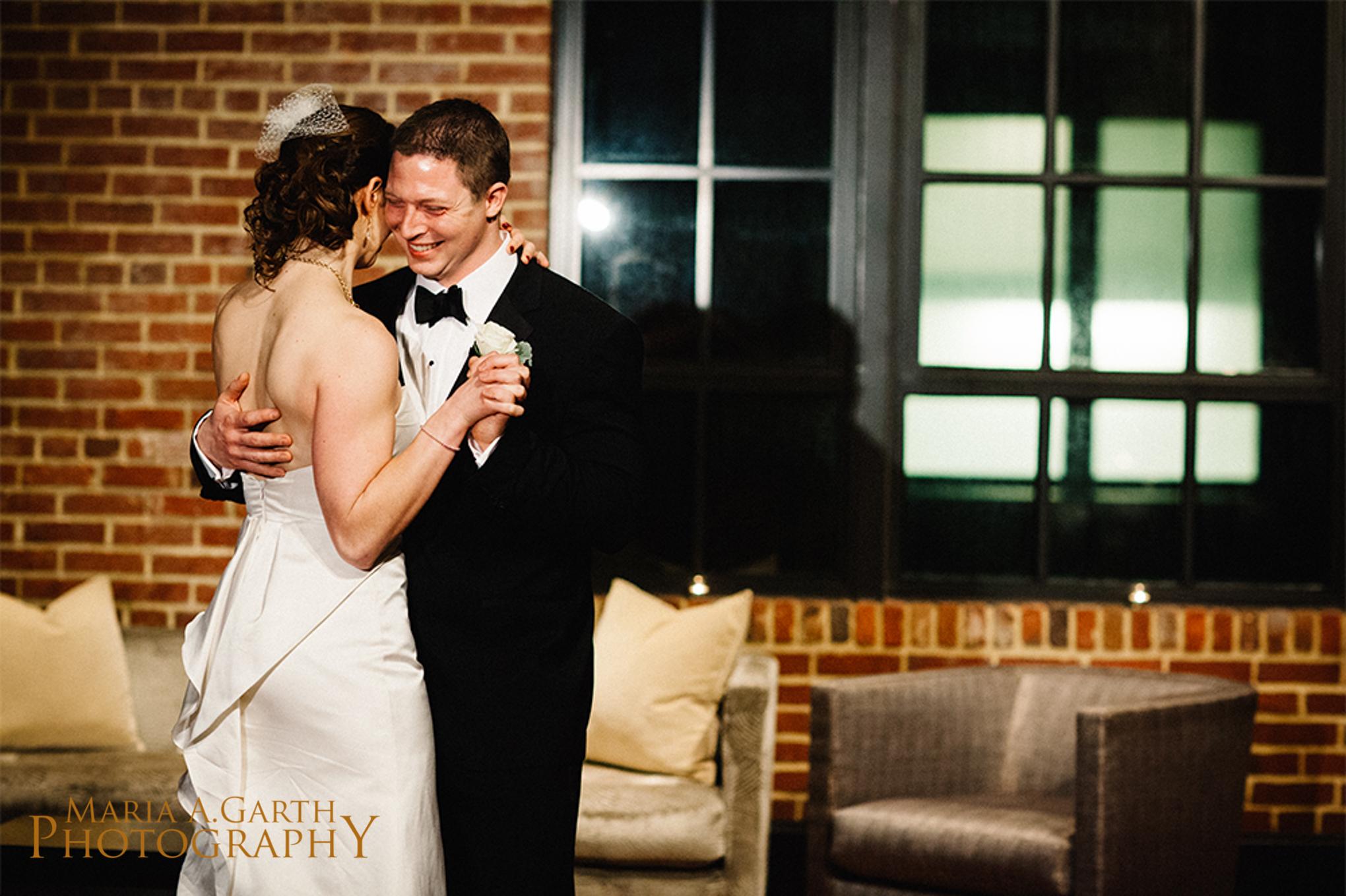 Georgetown Weddings, DC Wedding Photography, Weddings at the Ritz in DC_025.jpg