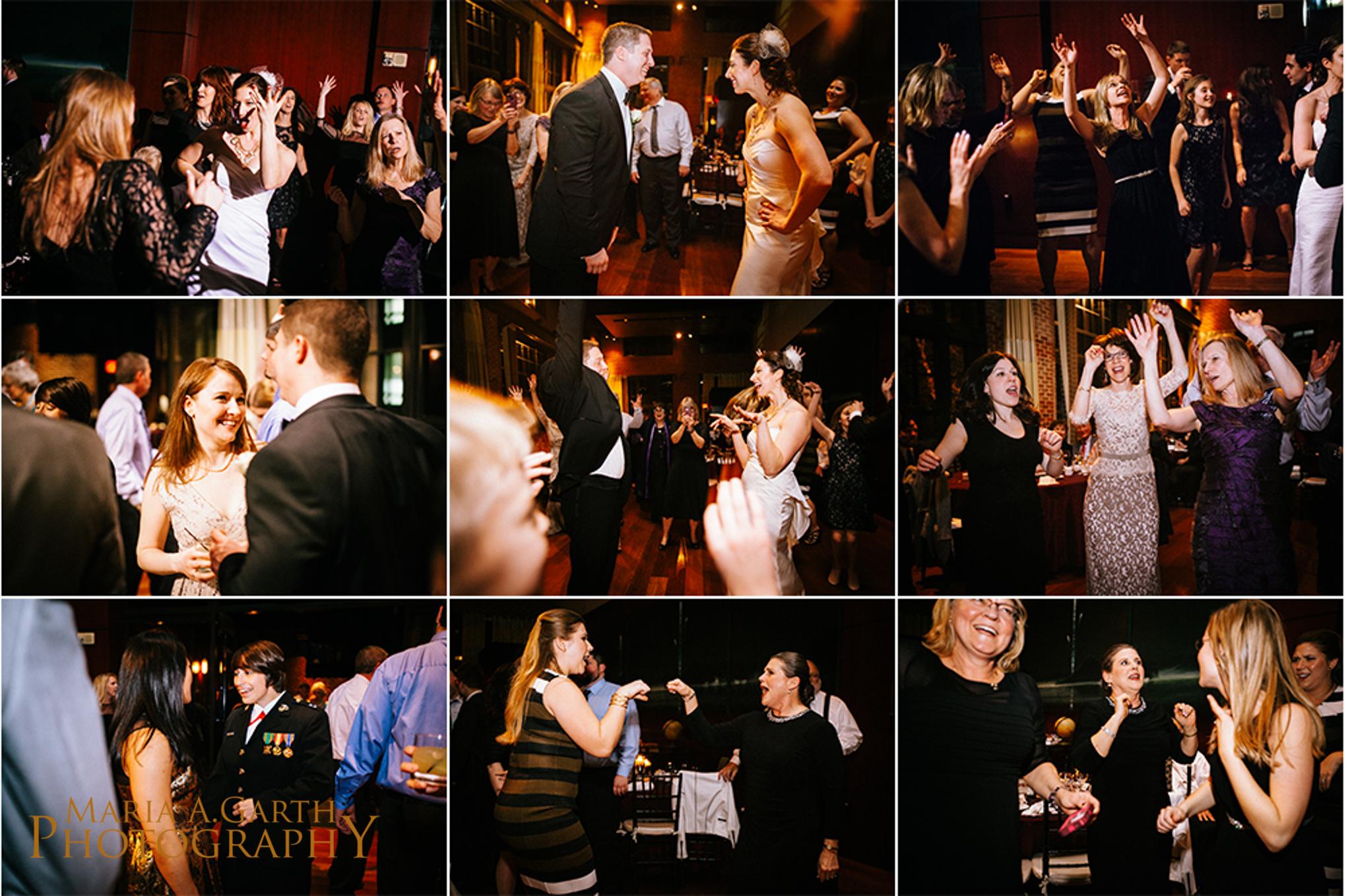 Georgetown Weddings, DC Wedding Photography, Weddings at the Ritz in DC_029.jpg