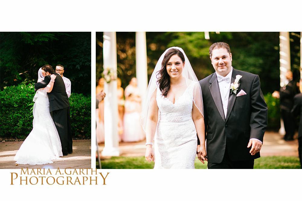 Philadelphia Wedding Photography_005.jpg