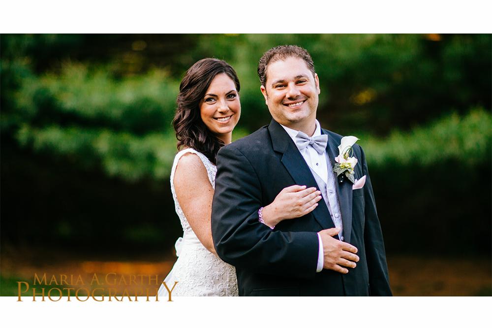 Philadelphia Wedding Photography_007.jpg