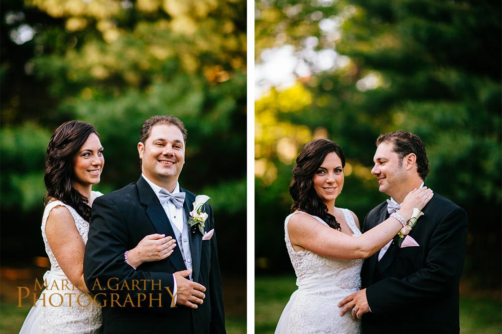 Philadelphia Wedding Photography_008.jpg