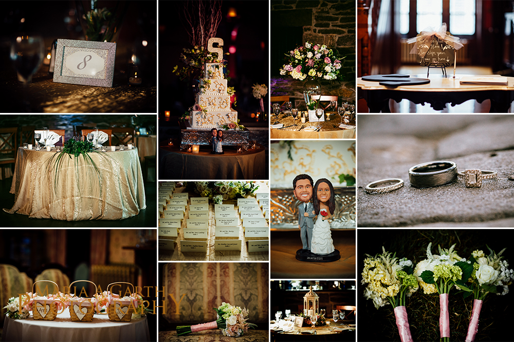 Philadelphia Wedding Photography_012.jpg
