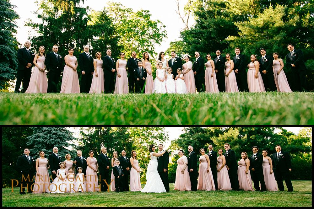 Philadelphia Wedding Photography_010.jpg