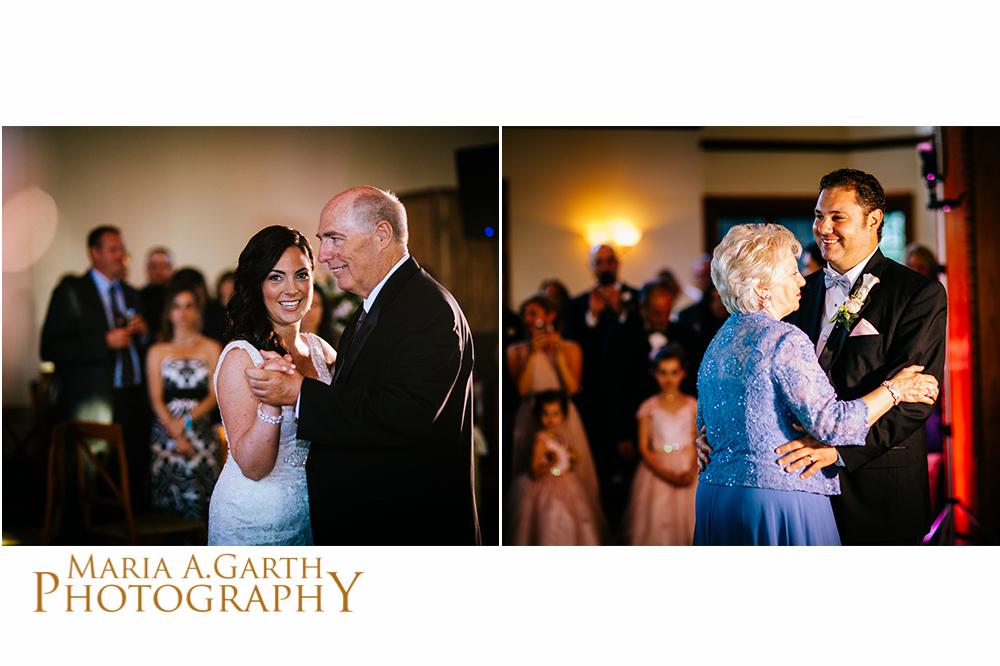 Philadelphia Wedding Photography_014.jpg