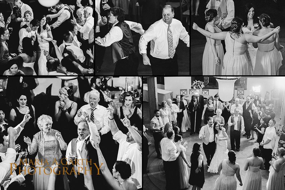 Philadelphia Wedding Photography_016.jpg