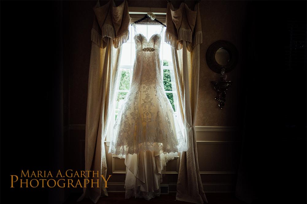 Philadelphia Wedding Photography_001.jpg