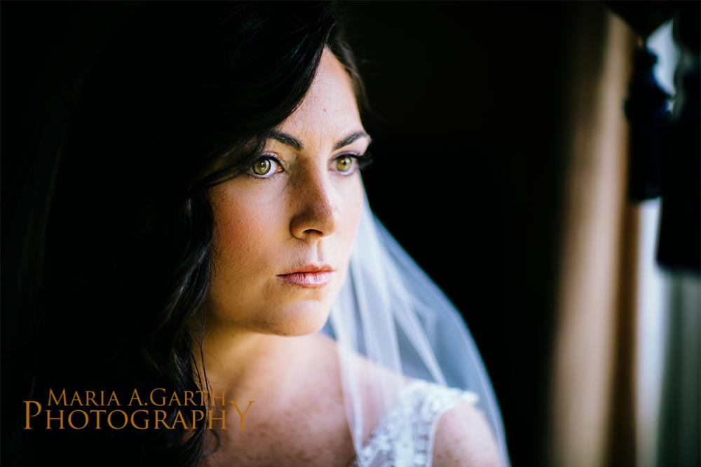 Philadelphia Wedding Photography_002.jpg