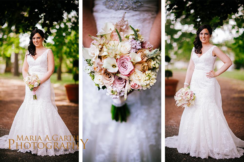 Philadelphia Wedding Photography_003.jpg