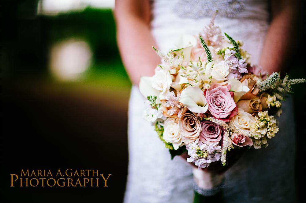 Philadelphia Wedding Photography_004.jpg