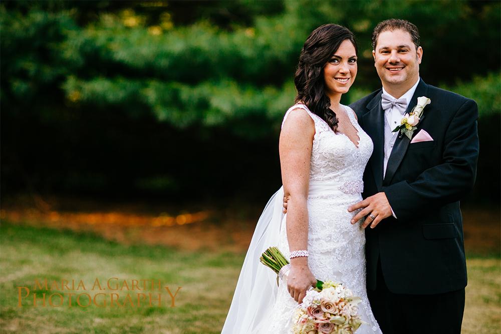 Philadelphia Wedding Photography_006.jpg