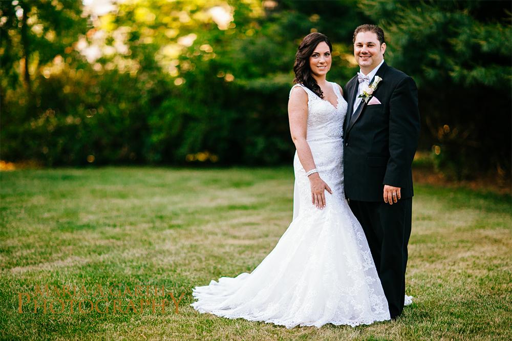 Philadelphia Wedding Photography_009.jpg
