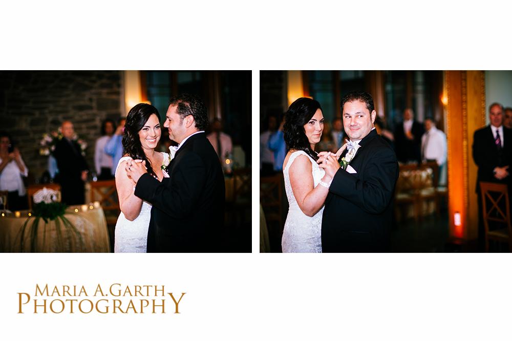 Philadelphia Wedding Photography_013.jpg