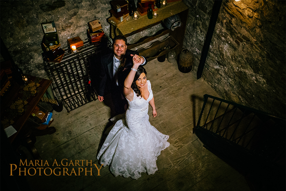 Philadelphia Wedding Photography_011.jpg