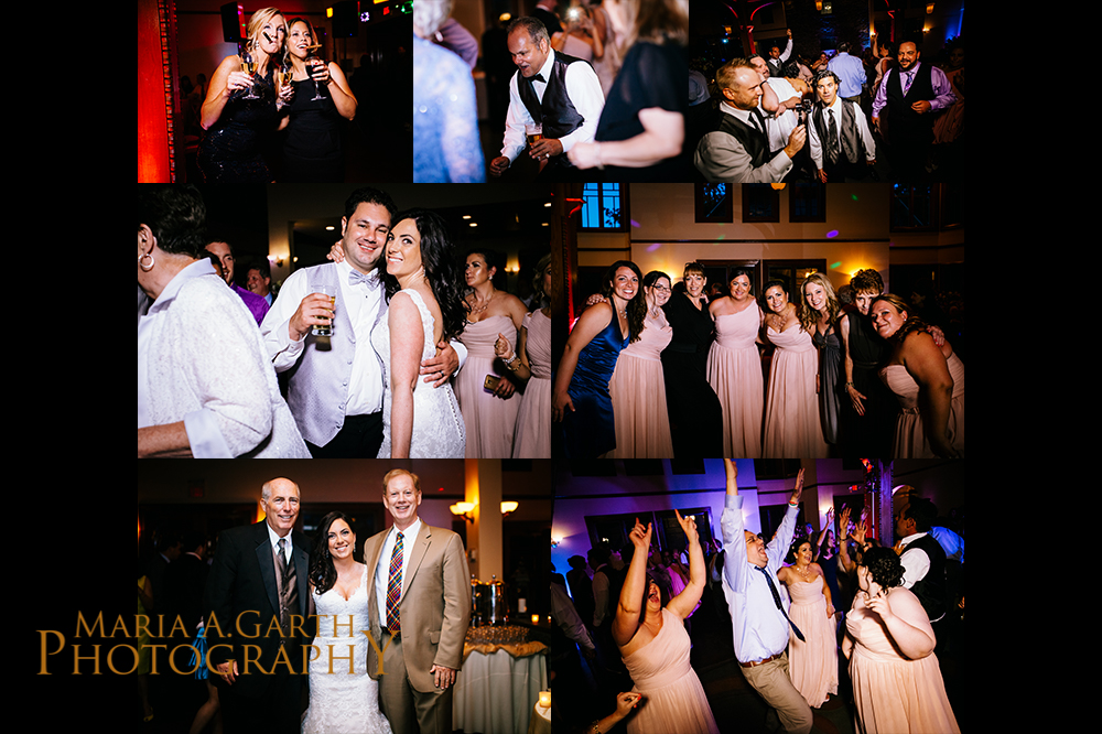 Philadelphia Wedding Photography_015.jpg