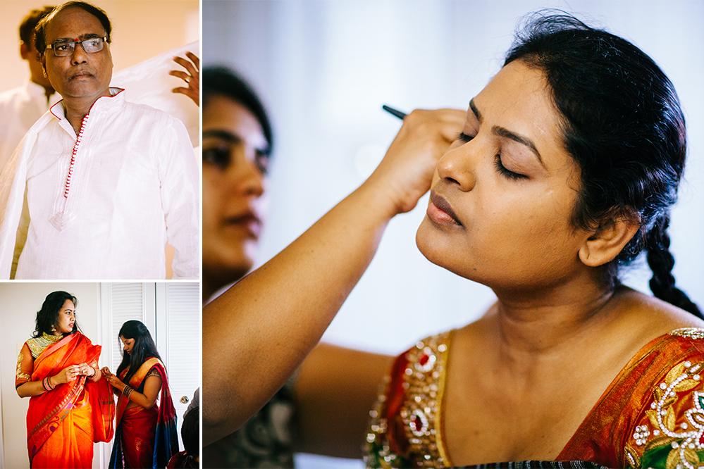 Pittsburgh, PA Wedding Photography_South Asian Wedding Photography_South Asian Weddings_Indian Weddings_002.jpg