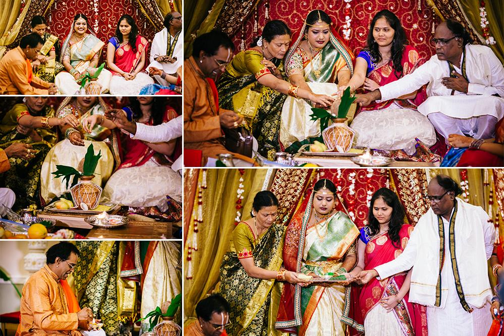 Pittsburgh, PA Wedding Photography_South Asian Wedding Photography_South Asian Weddings_Indian Weddings_004.jpg